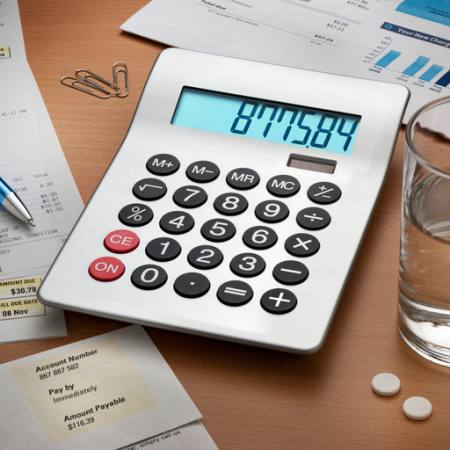 numbers, desk, glass, pills Cammeraydave - Dreamstime