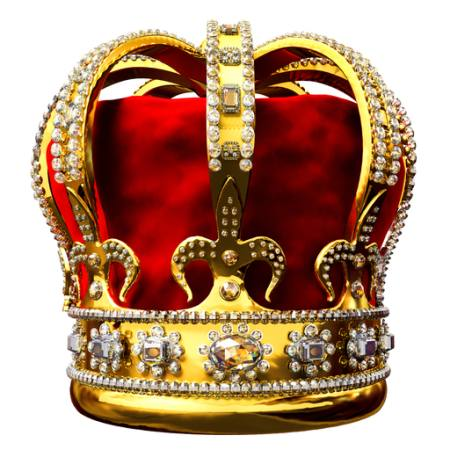 crown, king, gold, diamants Cornelius20 - Dreamstime