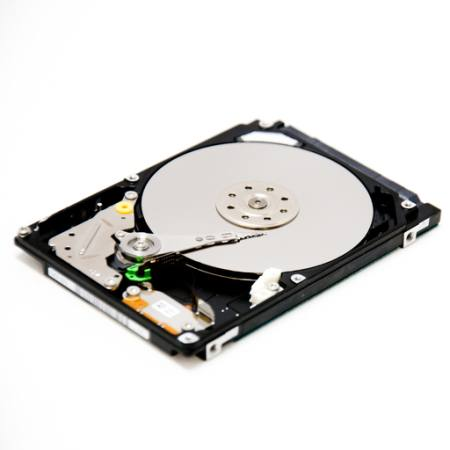 computer, hard drive, drive, disk Ussadaporn - Dreamstime