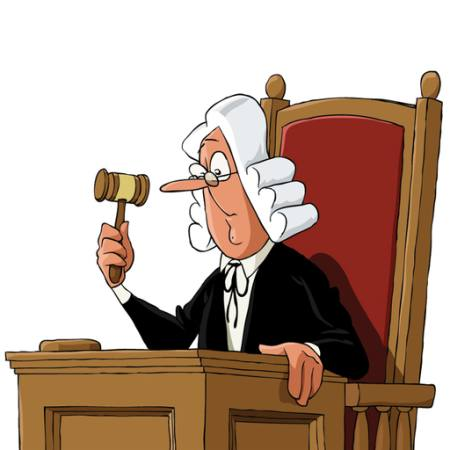 man, law, hammer, office, seat Dedmazay - Dreamstime