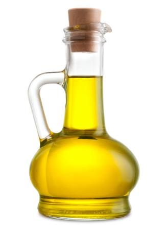 bottle, yellow Alexstar - Dreamstime