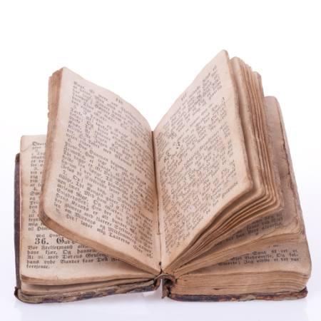 Book Read Letters Words Bja C2 B8rn Hovdal Dreamstime