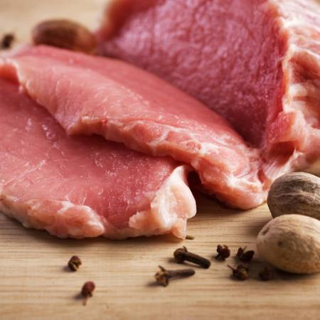 meat, nuts, wallnuts, eat, food, slice Subbotina - Dreamstime