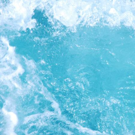 blue, wave, waves Ahmet Gündoğan - Dreamstime
