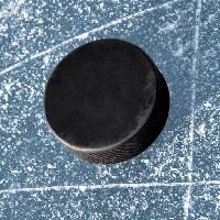Pixwords The image with ice, hockey, puck, game, black, object Vaclav Volrab (Vencavolrab)