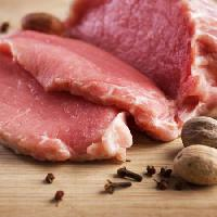 Pixwords The image with meat, nuts, wallnuts, eat, food, slice Subbotina - Dreamstime