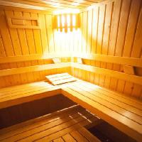 Pixwords The image with wood, room, light, seat Constantin Opris - Dreamstime