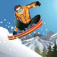 Pixwords The image with winter, sport, man Artisticco Llc - Dreamstime